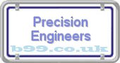 precision-engineers.b99.co.uk